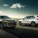 2014-Bmw-X5-Wallpaper-Free1