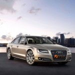audi_a8_wallpaper_audi_cars_wallpaper_1280_1024_21101