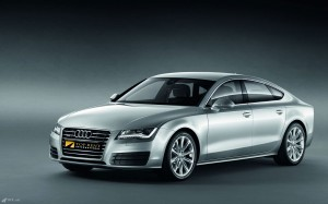 audi_a7_wallpaper_3-wide